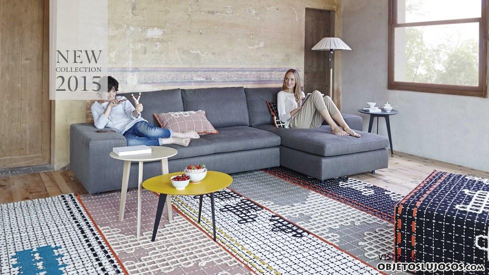 alfombras de lujo gan-rugs