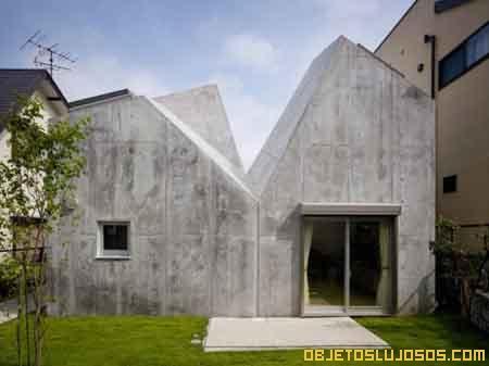 arquitectura-caprichosa