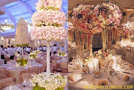 arreglos-florales-para-boda