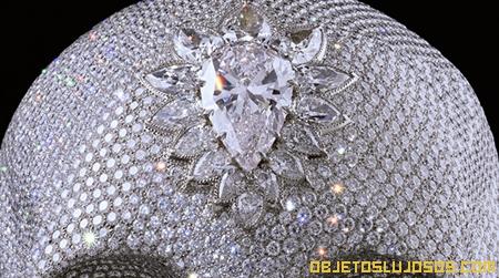 arte-escandaloso-diamantes-de-sangre