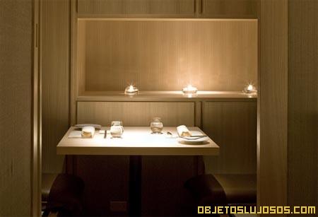 bano-lujoso-de-restaurante-caro