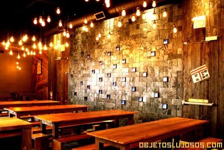 bar-de-lujo-con-estilo-japones