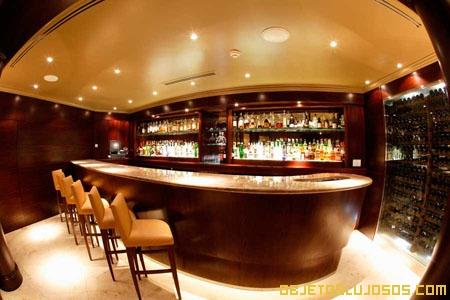 bar-guarderia-hombres