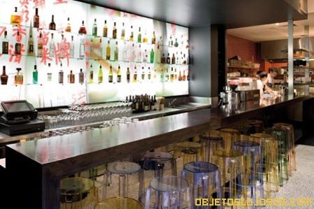 barra-de-bar-contemporanea-y-moderna