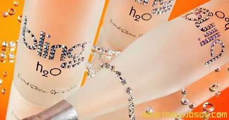 bling-h2O-con-cristales-swarovsky