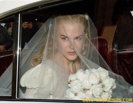 bodas-de-lujo