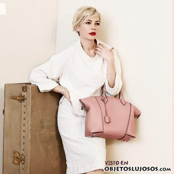 bolsos Vuitton otoño 2014