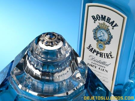 botella-con-diamantes