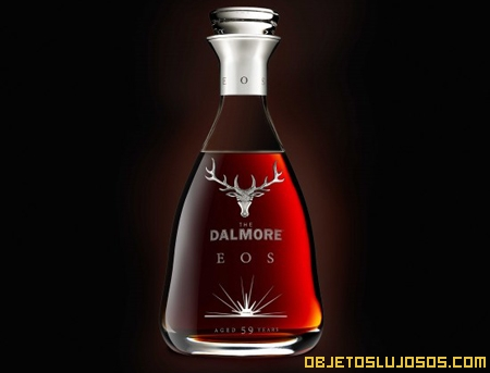 botella-de-whisky-dalmore