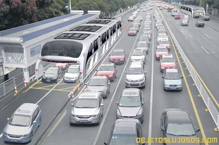 buses-mas-modernos-del-mundo