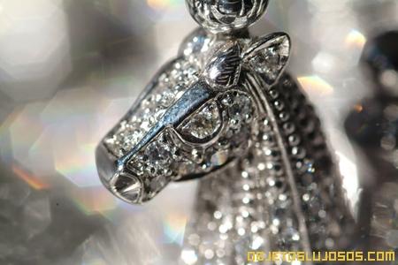 caballo-de-diamantes