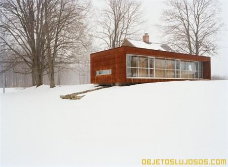 cabanas-de-lujo-en-la-nieve