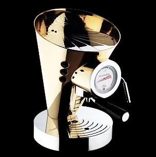 cafeteras ultralujosas