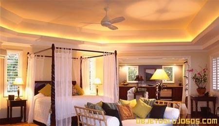 cama-con-cortinas