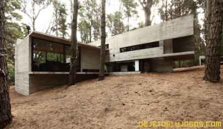 casa-bak-arquitectos