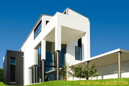 casa-claroscuro-mas-arquitectos-espana