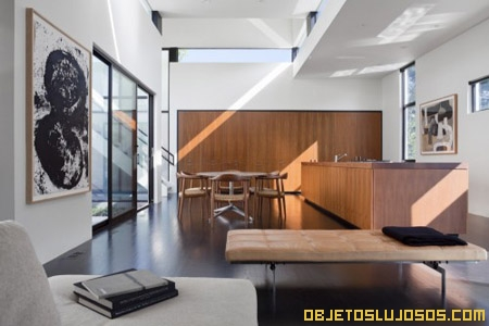 casa-con-diseno-3d