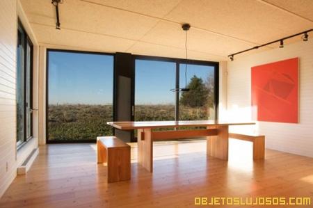 casa-con-iluminacion-optima
