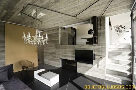casa-de-concreto-reforzado