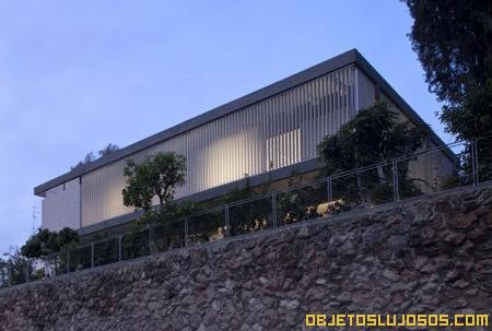 casa-de-lujo-en-israel