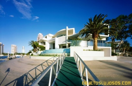 casa-de-lujo-frente-al-mar-en-australia