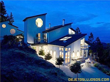 casa-de-lujo-vista-montanas