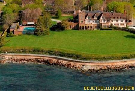 casa-de-millonarios-americanos