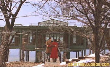 casa-donde-se-filmo-la-casa-del-lago