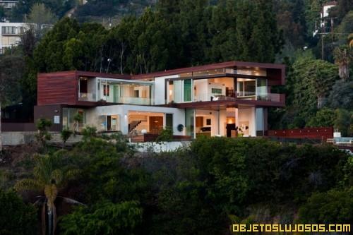 casa-en-las-colinas-de-hollywood
