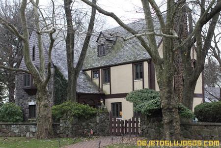 casa-estilo-tudor-ingles