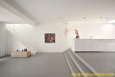 casa-moderna-lujosa