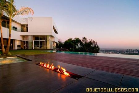 casa-super-lujosa