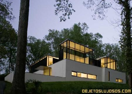 casas-de-lujo-con-arquitectura-vanguardista