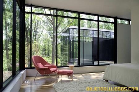 casas-de-lujo-con-enormes-ventanas