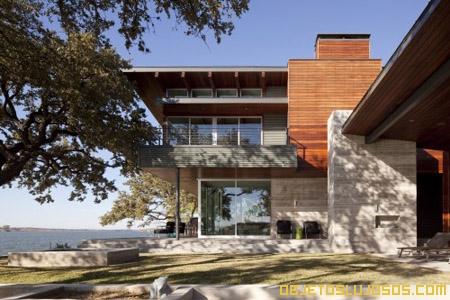 casas-de-lujo-de-dick-clark-architecture
