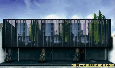 casas-de-lujo-odos-architects