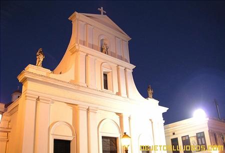 catedral-de-san-juan-en-puerto-rico