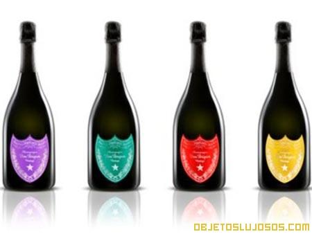 champagne-ms-caro-del-mundo