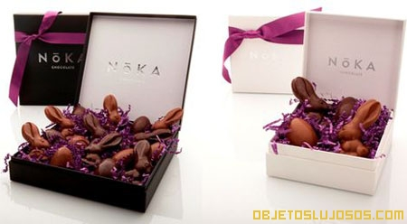 chocolates-noka