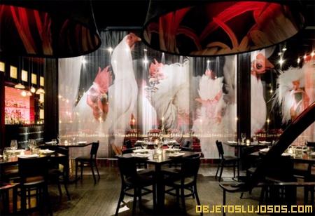 club-con-decoracion-de-interiores-lujosa
