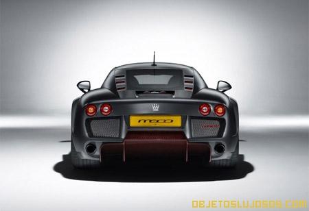 coche-deportivo-ingles