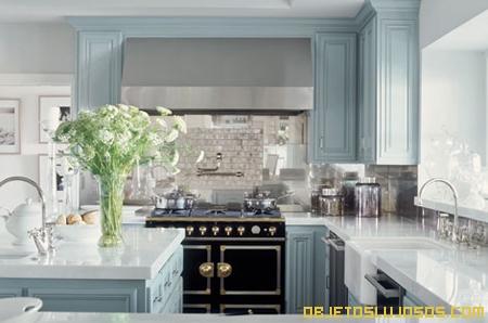 cocina-decorada-con-lujo