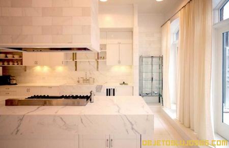 cocina-hecha-con-marmol