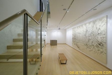 coleccion-privada-de-arte