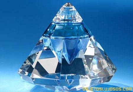 cristal-de-baccarat.