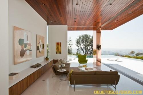 casa-con-terrazas-multiples