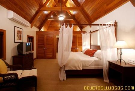 cuarto-en-hotel-de-lujo-belize