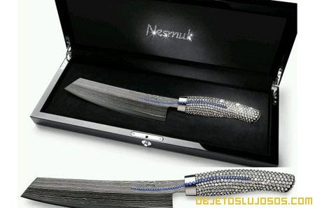 cuchillo-nesmuk-cristales-swarovski