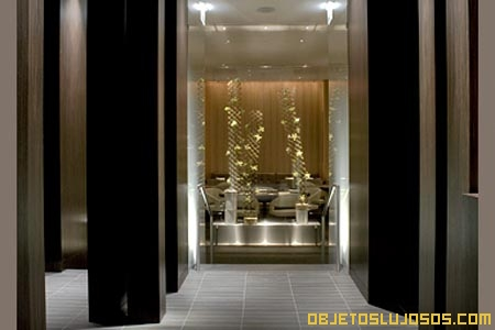 decoracion-de-interiores-contemporanea