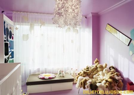departamento-con-decoracion-contemporanea